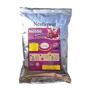 Nestle Blackcurrant 16 x 750 gr