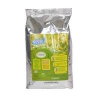 Jual Nestea Green tea 16 x 750 gr  2
