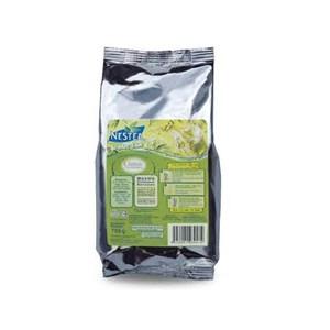 Nestea Green tea 16 x 750 gr
