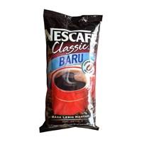 Jual Nescafe Classic 48 x 120 gr  2