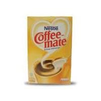 Coffemate 24 x 450 gr  1