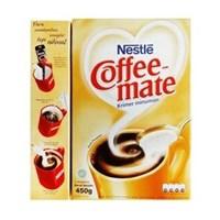 Jual Coffemate 24 x 450 gr  2