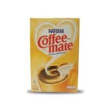 Coffemate 24 x 450 gr