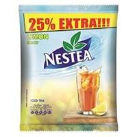 Jual Nestea lemon tea single serve 24x10x25 gr  2