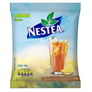 Nestea lemon tea single serve 24x10x25 gr