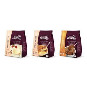 NESTLE DOCELLO 500gr