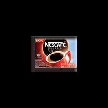 Nescafe Classic 2gr x 10 x 60 per caton