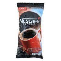 Nescafe Classic bag Era ID 24 x 50gr  1