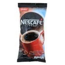 Nescafe Classic bag Era ID 24 x 50gr