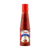 Jual SAMBAL SASA EXTRA HOT 135 ml