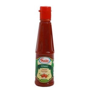 SAMBAL SASA TOMATO 135 ml