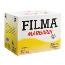 FILMA MARAGARINE 15 KG