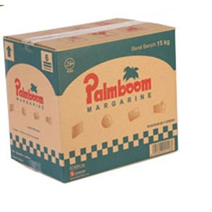PALBOOM MARGARINE