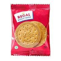 Jual Regal biskuit marie 125 gr 2