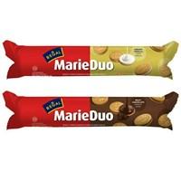 Beli Regal biskuit marie 125 gr 4
