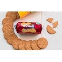 Regal biskuit marie 125 gr Murah 5