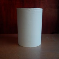 Jual Tissue Livi Eco Hand Roll