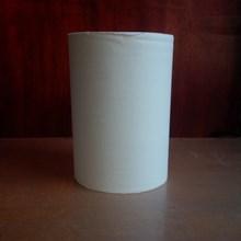 Tissue Livi Eco Hand Roll