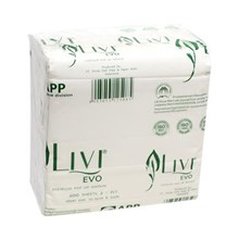 LIVI EVO PREMIUM POP UP