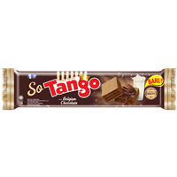 SO TANGO WAFER