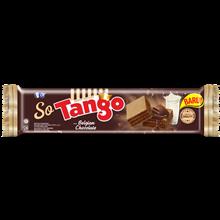 SO TANGO WAFER