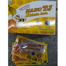 Madu Truno joyo box 20 gr