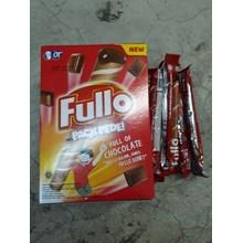 fullo wafer stick