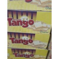 Tango kaleng 350 gr