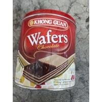 khong guan wafer kaleng 600gr