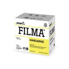 FILMA MARGARINE 15 kg
