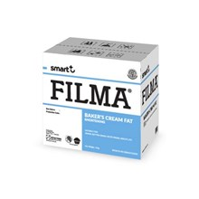 FILMA BAKER'S CREAM FAT 15 kg
