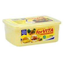 Margarine forvita 250 gr