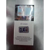 rokok clas mild 12