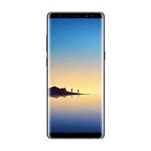 samsung N950F-NOTE 8