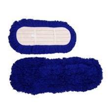 Dust Mop Acrylic import
