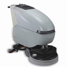 Auto Scrubber Electric 20