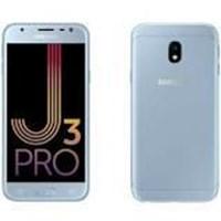samsung J330-J3 PRO