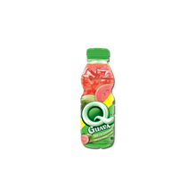 Q Guava jus jambu 350 x 12 botol/ctn