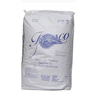Jual susu full cream fresco 25 kg
