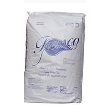 susu full cream fresco 25 kg