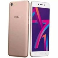 Jual OPPO A71( 2 GB )