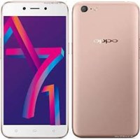 Jual OPPO A71 3 GB