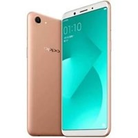 Jual OPPO A83 (2 GB)
