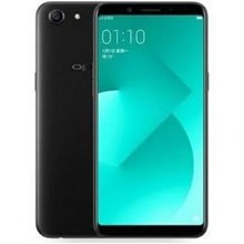 OPPO A83 (3 GB)