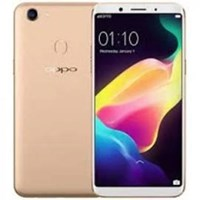 Jual OPPO F5 YOUTH