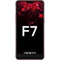 Jual OPPO F7 (4 GB)