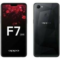Jual OPPO F7 PRO (6 GB)