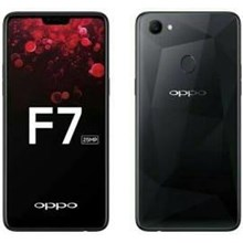 OPPO F7 PRO (6 GB)