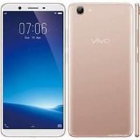Jual VIVO Y71 ( 3 GB)