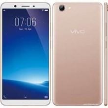 VIVO Y71 ( 3 GB)